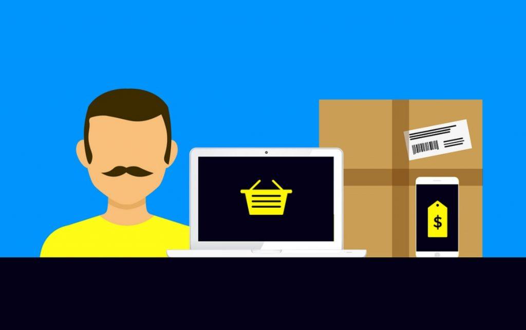 negozio_online_sicuro