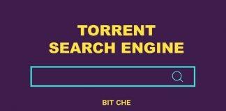 bit che motore di ricerca torrent
