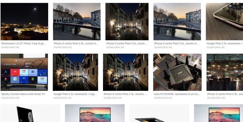 immagini_sito_web