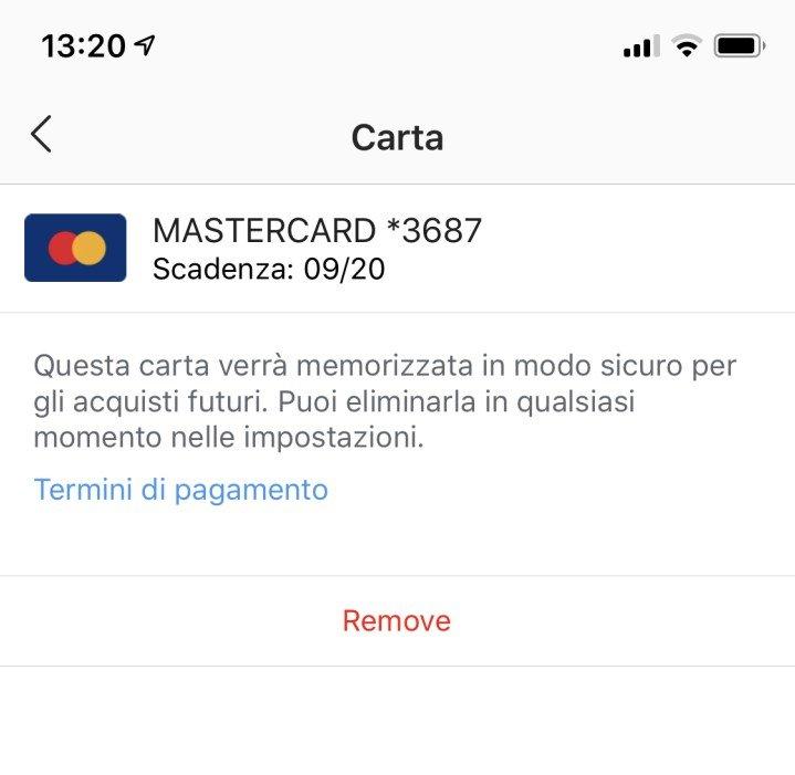 pagamenti_instagram