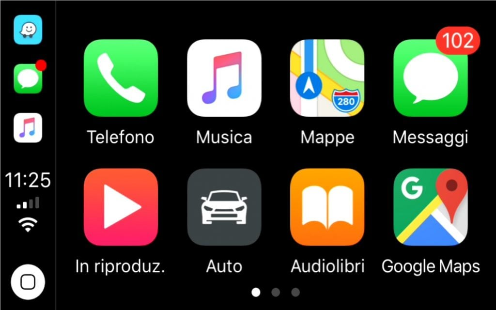Installare CarPlay su qualsiasi auto