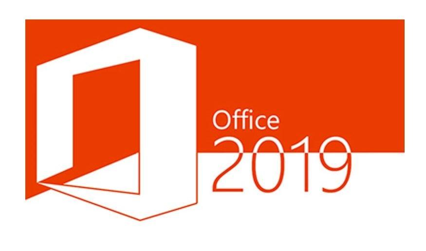 nuove funzioni Office 2019