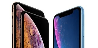differenze tra iPhone Xr e iPhone Xs