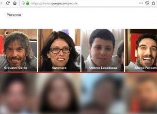 C:\Users\gargi\OneDrive\SOCIALIZZIAMO\2018\Dicembre\Foto\riconoscimento volti google foto