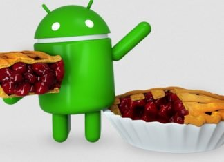 Configurare i DNS di Google su Android Pie