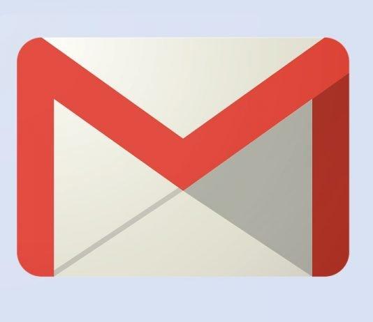 fare ricerca mirata in gmail