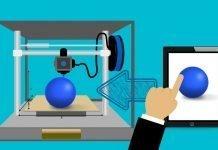 11 siti web per scaricare modelli 3D gratis da stampare