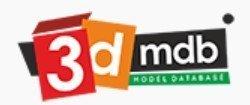 3dMdb