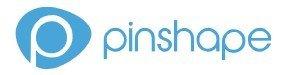Phinshape
