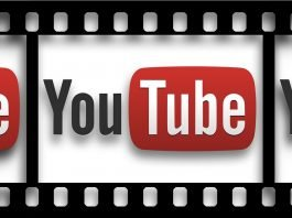 Siti web dove scaricare musica royalty free per YouTube