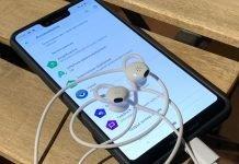 trasformare gli smartphone Android in apparecchi acustici gratis