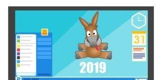 guida emule 2019
