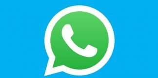 controllare se un numero è su WhatsApp