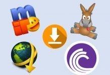 miglior programma per scaricare video da Internet e non solo