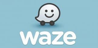 trucchi per Waze