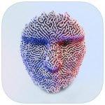 trasformare in uno scanner 3D l'iPhone X