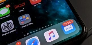 Come tradurre una e-mail su iPhone e iPad