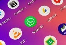 inviare messaggi WhatsApp a numeri non in rubrica