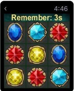 Clockmaker - Match 3 Puzzle