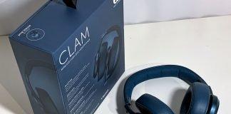 Recensione Fresh 'n Rebel Clam