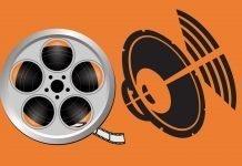 Audio video troppo basso, come migliorarlo