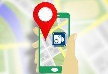 Autovelox su Google Maps in Italia