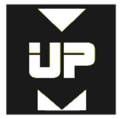 https://multiup.org/