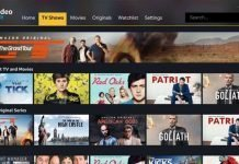 Scaricare film e serie tv da Prime Video e non solo in modo legale su pc