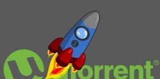 Guida facile a uTorrent, uso e configurazione ottimale