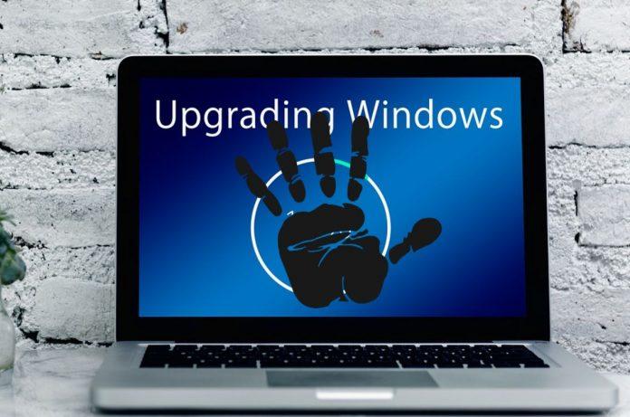 Come disabilitare l'aggiornamento automatico di Windows 10