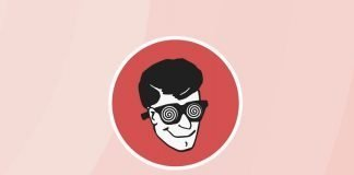 Download DeepNude, dove scaricare l'app che toglie i vestiti alle foto