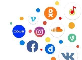 Come scaricare video dai social network con Chrome