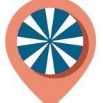 Le app per trovare un lido e prenotare un ombrellone a mare