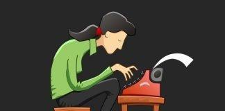 I migliori siti per imparare a digitare velocemente