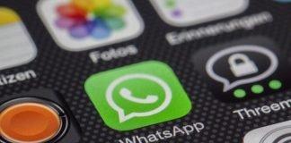 Come usare lo stesso account WhatsApp su più telefonini