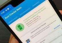 Come fare il root di Android 10 su Google Pixel 3 XL