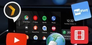 Come installare CarStream su Android Auto con Android 10
