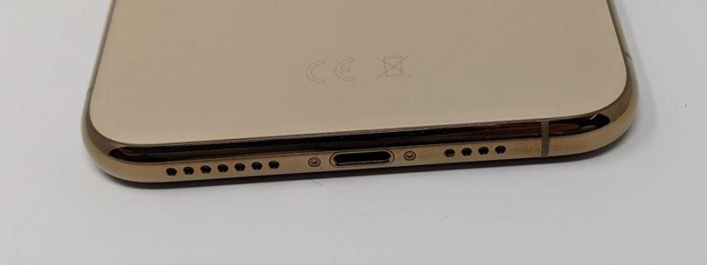 Batteria iPhone 11 Pro Max