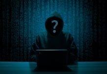 Falsi miti e leggende sul dark web