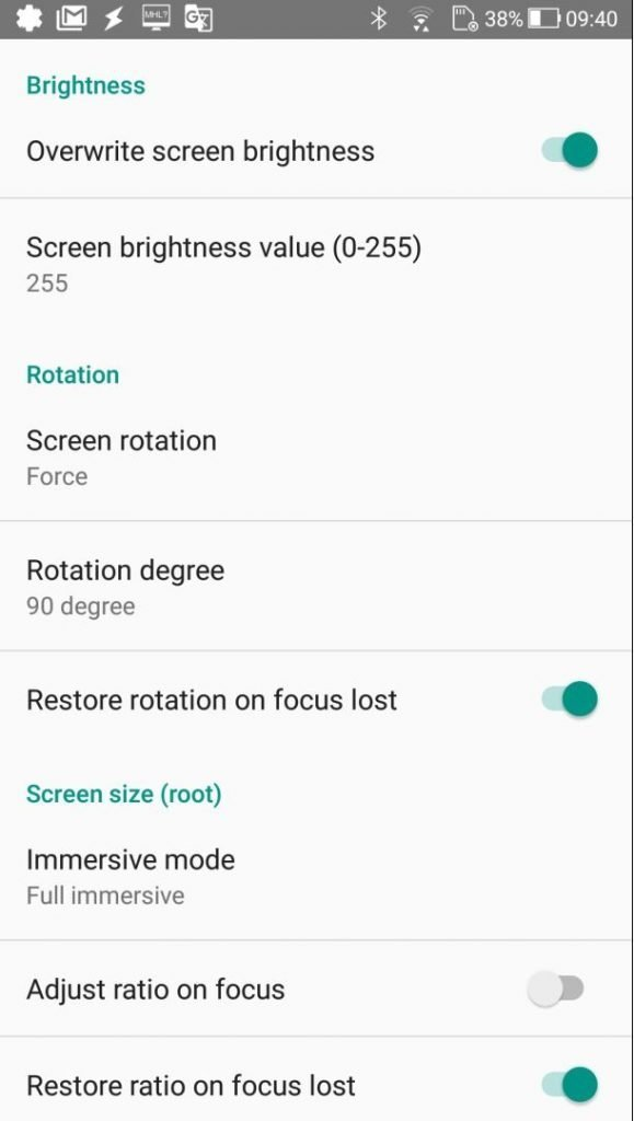 Come installare AA Mirror per fare il mirroring del telefono su Android Auto