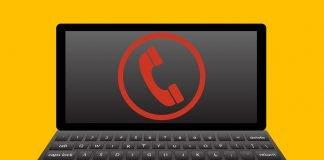 Come effettuare e ricevere chiamate sul pc con smartphone Android