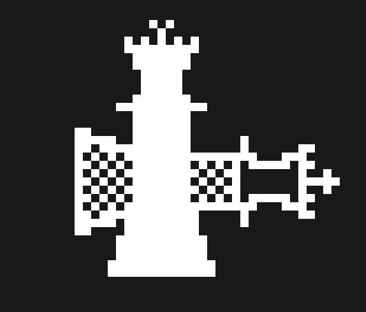 Guida al jailbreak di iOS 13 con checkra1n