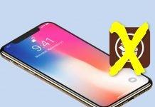 Come rimuovere il jailbreak dall'iPhone