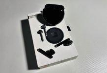 Recensione Huawei FreeBuds 3 (CM-SHK00)