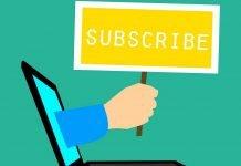 Come leggere i quotidiani online senza abbonarsi