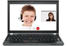 Il miglior sistema per condividere video in videoconferenza