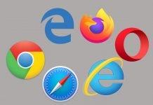 Trucchi e segreti per navigare su Internet