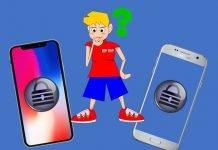 Recuperare le password delle app su telefono Android e iPhone