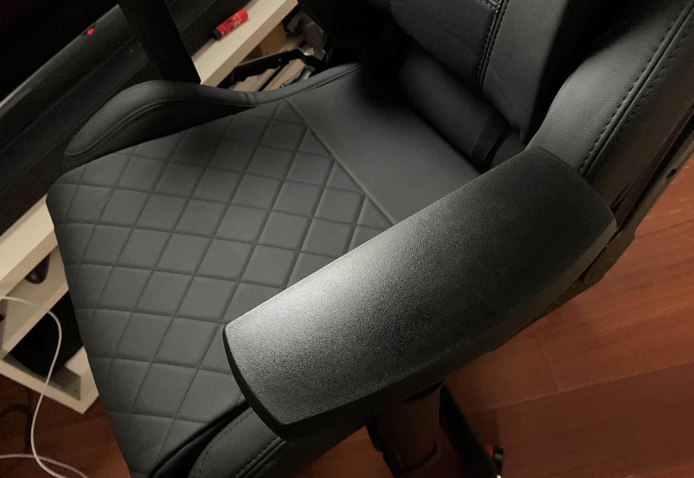 OMEN Citadel Gaming Chair