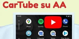 Installare YouTube su Android Auto (NO ROOT)